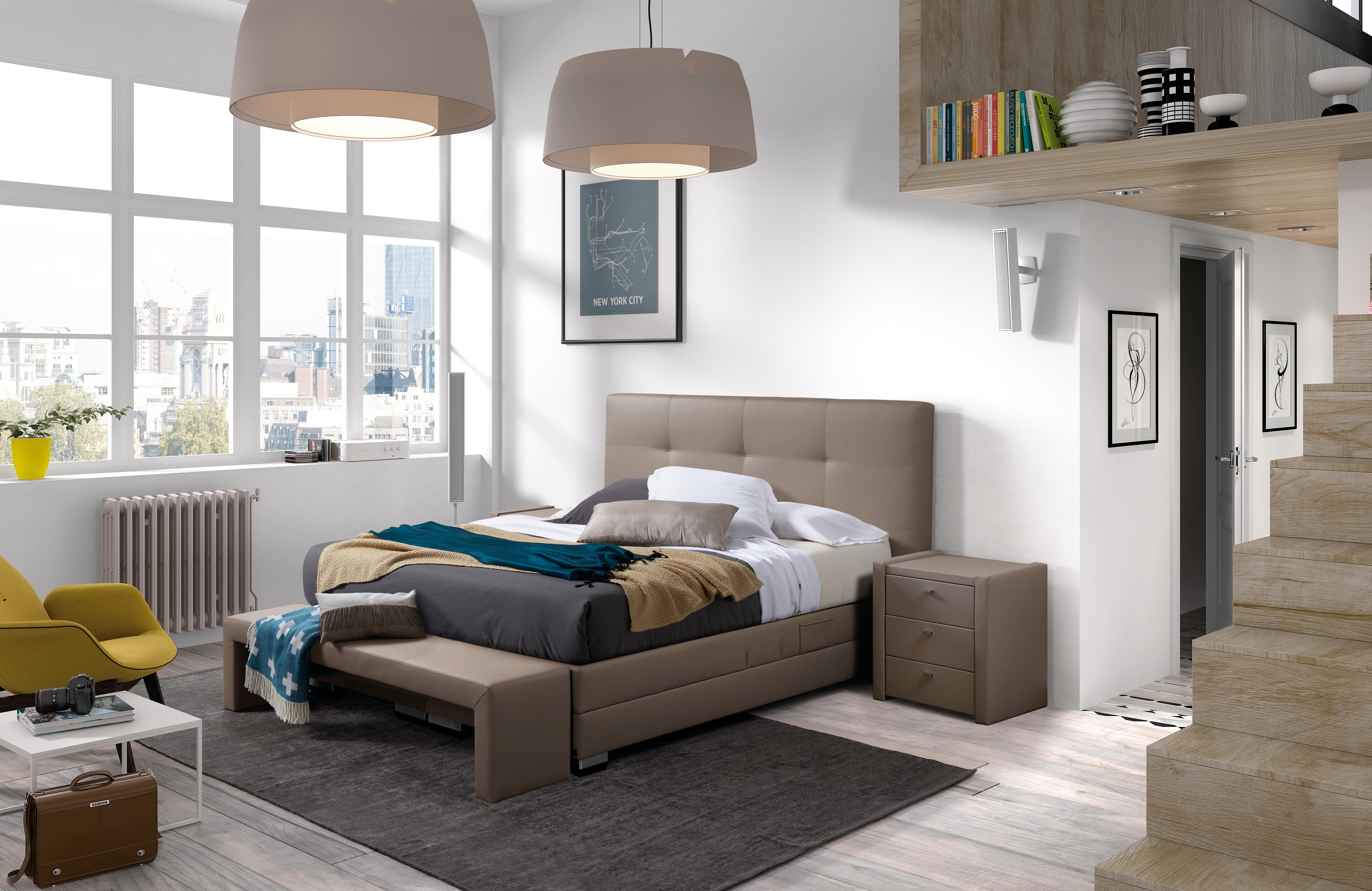 bedombouw valkenaar. Black Bedroom Furniture Sets. Home Design Ideas