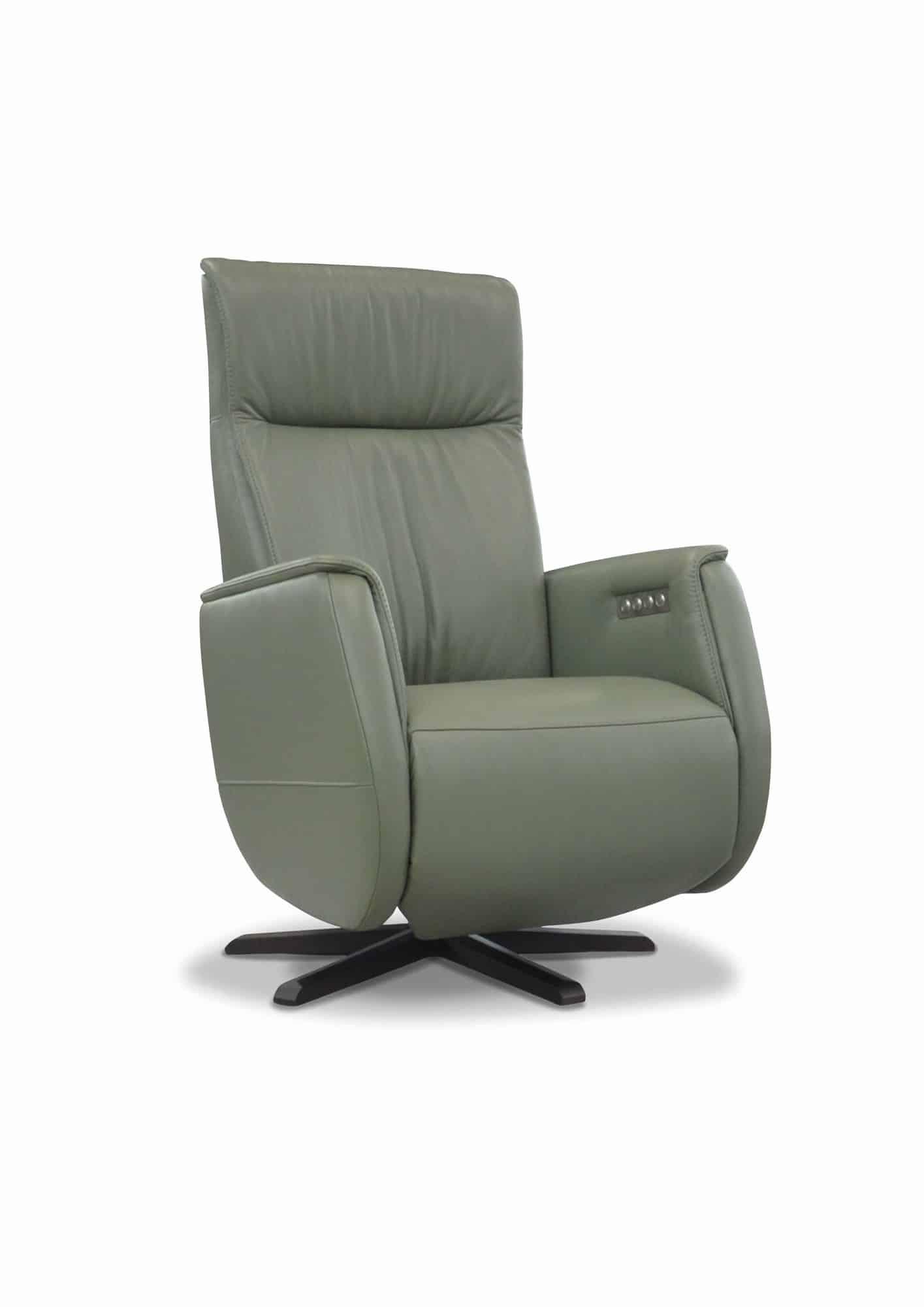 EA 305.