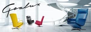 Volo-relaxstoelen-Gealux-relaxstoel-draaifauteuils
