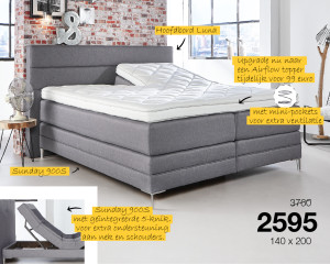 sunday-boxspring-model-900s (1)